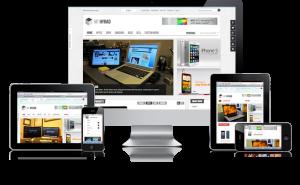 Dịch vụ thiết kế website chuyên nghiệp, chuẩn SEO tại TP.HCM 13
