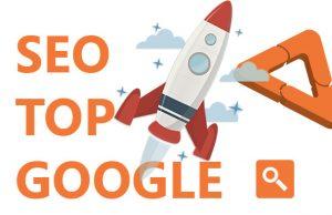 Dịch vụ SEO tại TP.HCM | Seo lên TOP #1 Google 4
