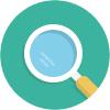Dịch vụ thiết kế website chuyên nghiệp, chuẩn SEO tại TP.HCM 10