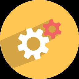 Dịch vụ thiết kế website chuyên nghiệp, chuẩn SEO tại TP.HCM 7