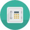 Dịch vụ thiết kế website chuyên nghiệp, chuẩn SEO tại TP.HCM 12