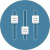 Dịch vụ thiết kế website chuyên nghiệp, chuẩn SEO tại TP.HCM 8