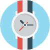 Dịch vụ thiết kế website chuyên nghiệp, chuẩn SEO tại TP.HCM 5