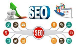 Dịch vụ SEO tại TP.HCM | Seo lên TOP #1 Google 5